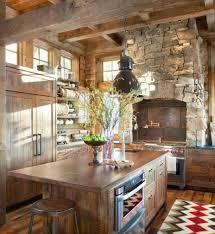 Kitchen Granite Island Kitchen Room Design Interior Kitchen Island Granite Countertops