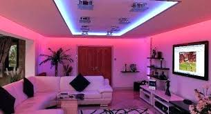 home led strip lighting. Plain Lighting Led Strip Lights For Home Light Bar  Homemade On Home Led Strip Lighting O