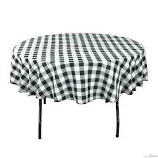 black tablecloths for round polyester tablecloth with seamless black rectangular polyester tablecloth design