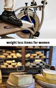 weight loss items for women 340 20181004132946 55 metamucil weight loss reddit nfl live streams weight
