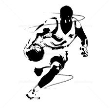 バスケットボール イラスト素材 5293569 フォトライブラリー