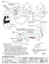 57 chevy heater wiring diagram wirdig regulator alternator wiring diagram on 57 chevy belair wiring diagram