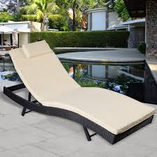 luxury lounge chairs. Building Pool Chaise Lounge Chair \u2014 Delightful Outdoor Ideas Within Famous Luxury Chairs