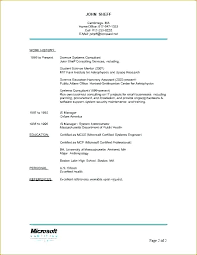 Employment Reference Sheet Resume Reference Sheet 5 Steps To Write A Page On Your Examples Of