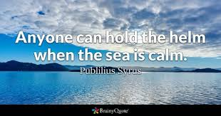 Sea Quotes BrainyQuote Inspiration Quotes About The Ocean And Love