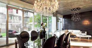 awesome rectangular chandeliers for dining room over rectangle white kitchen oak best large light fixtures bewitch coun kichler lara chandelier lighting