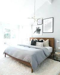 Most Popular Bedroom Colors Sherwin Williams Wall Color Is Mindful