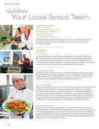 Sysco Menu Design 24821 Sysco Dynamic Detroit Single Pages Prod 4 By Ordereze