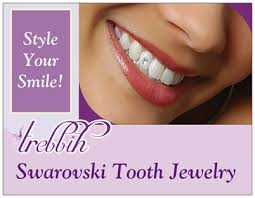advanced teeth whitening services professional teeth cleaning in canada