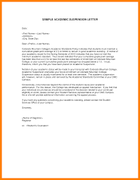 Letter Of Dismissal Template 100 appeal termination letter resume type 37