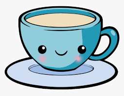 Search and use 100s of mug coffee blue border clip arts and images all free! Butterfly Cup Images Clip Art