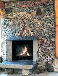 stone tile for fireplace natural stone for fireplace amazing style natural stone fireplace surround installing superior