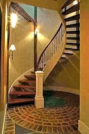 basement stairs storage. Basement Stairs Design Handrail Ideas For Stairway  Stair Home Under Basement Stairs Storage