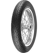 Motorcycle Tire Tread Design Amazon Com 130 90 16 67h Pirelli Mt66 Route Front