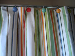 bed bath and beyond shower curtains2