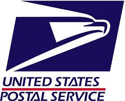 Usps Hurricane Lane Adjustments For Saturday Big Island Now