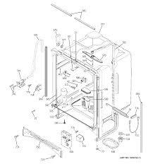 wiring diagram for ge dishwasher the wiring diagram ge triton xl dishwasher wiring diagram nodasystech wiring diagram