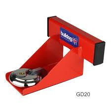 garage door lock kit. Image Of Garage Door Locks-BULLDOG-wide Range For All Your Needs Lock Kit