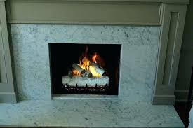 birch fireplace logs birch fireplace logs birch gas fireplace logs sweet fireplace log set reviews as