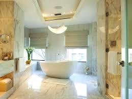 master bedroom with bathroom and walk in closet. Modern Master Bedroom With Bath And Walk In Closet Bathroom O