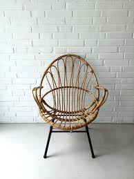 vintage wicker patio furniture. Fine Vintage Rattan Wicker Chair Contemporary Vintage Bamboo Chairs  Patio Cushions And Furniture R