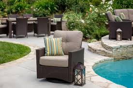home depot out door furniture. excavating for a walk or patio home depot out door furniture