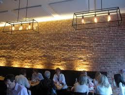 industrial lighting fixtures for home. Industrial Lighting Fixtures For Home