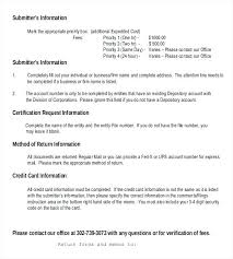 Business Memo Format Memos Template Sociallawbook Co