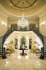 entrance foyer table entrance foyer decorating ideas entry traditional with upholstered captivating round entry hall table