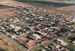 imagem de Vista Alegre Rio Grande do Sul n-19