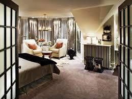 Candice Olson Kitchen Design Design966725 Candice Olson Designs Bedroom Divine Bedrooms By