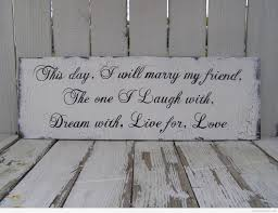 Beautiful Wedding Day Quotes Best Of Quotes About Marriage Wedding 24 Quotes