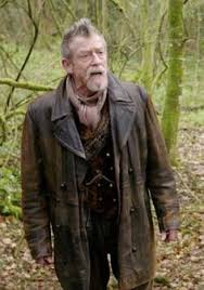 john hurt doctor who costume. Delighful Hurt Mens Doctor Who John Hurt War Brown Leather Coat  New Arrival On Costume T
