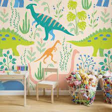 adorable dinosaur wallpaper new at