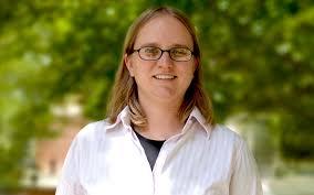 Meet Dr. Frances O'Donnell | Alabama Agricultural Experiment Station