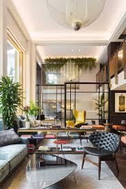 Pretentious Hotel Lobby Design Ideas Best 25 On Pinterest