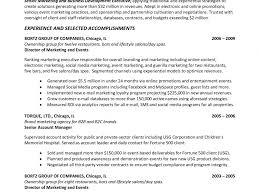 Executive Summary For Resume Download Executive Summary Resume Sample DiplomaticRegatta 24