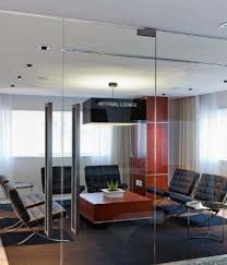 law office design pictures. this beautiful and stylish interior decor with deneys reitz workplace law firm collaborative for south office design pictures a