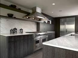 kitchen base wall units cupboards limed oak