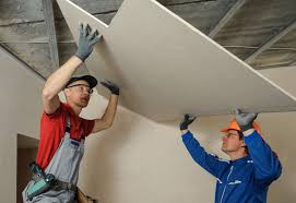 drywall repair ivans drywall hanging drywall texturing drywall commercial residential fargo north dakota moorhead minnesota