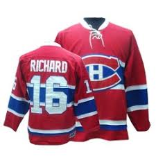 Authentic Richard Jerseys Premier Youth Jersey amp; Henri Men's Women's