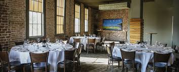 Private Dining Rooms New Orleans Inspiration Cochon Cajun Southern Cooking New Orleans
