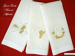 kitchen towel embroidery designs. embroidery victorian dish towels   embroidery.com: hand \u2013 designs, kitchen towel designs e