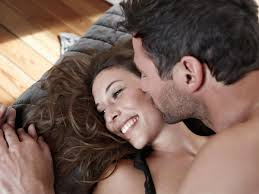 10 signs you re bad in bed and don t even know it Men s Fitness