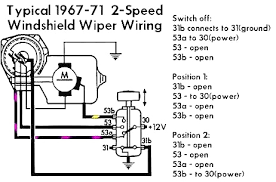 windshield wiper motor wiring diagram switch out ford muscle forums wiring diagram marine wiper motor windshield wiper motor wiring diagram snapshot windshield wiper motor wiring diagram and fuse within captures cute