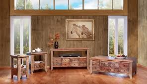 multi colored painted furniture. multi color cottage coffee table colored painted furniture