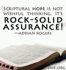 Adrian Rogers on Pinterest | Pastor, Christianity and Jesus Christ