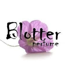 Blotter - Shop | Facebook