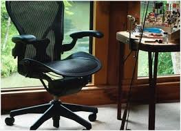 elegant home office chair. Decoration: Herman Miller Office Chair Costco Modern Chairs Furniture Systems With Regard To 19 From Elegant Home S