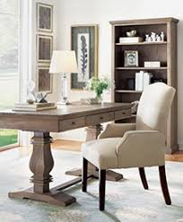 office furniture collection. Stylish Inspiration Ideas Home Office Furniture Collections Simple Collection
